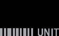 Retail Partners Unit