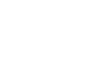 Retail Partners Unit