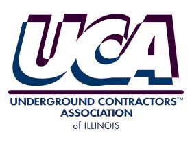 Underground Contractors Association of Illinois