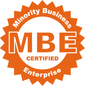 Minority-owned Business Enterprise