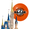 2020 Disney Trip Payments