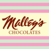 Malley's Candy Sale