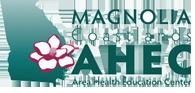 Magnolia Coastland Area Health Education Center