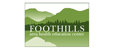 Foothills AHEC