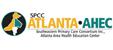 SPCC Atlanta AHEC