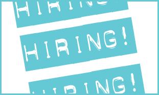 Hiring: Health Careers Coordinator