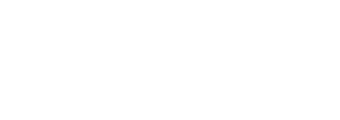 Mission of Soap – Funding Missions in Haiti