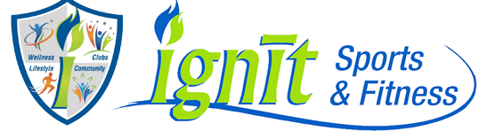 Ignit Sports and Fitness