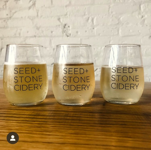 sampleciders