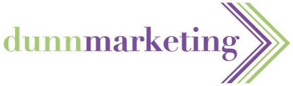logo: Dunn Marketing