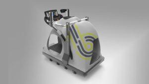 the-boost-one---boost-treadmills.com-min