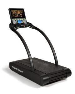 woodway-treadmill-boosttreadmills