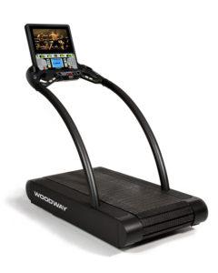woodway-treadmill-boosttreadmills.com-small