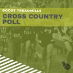 XC Poll Logo