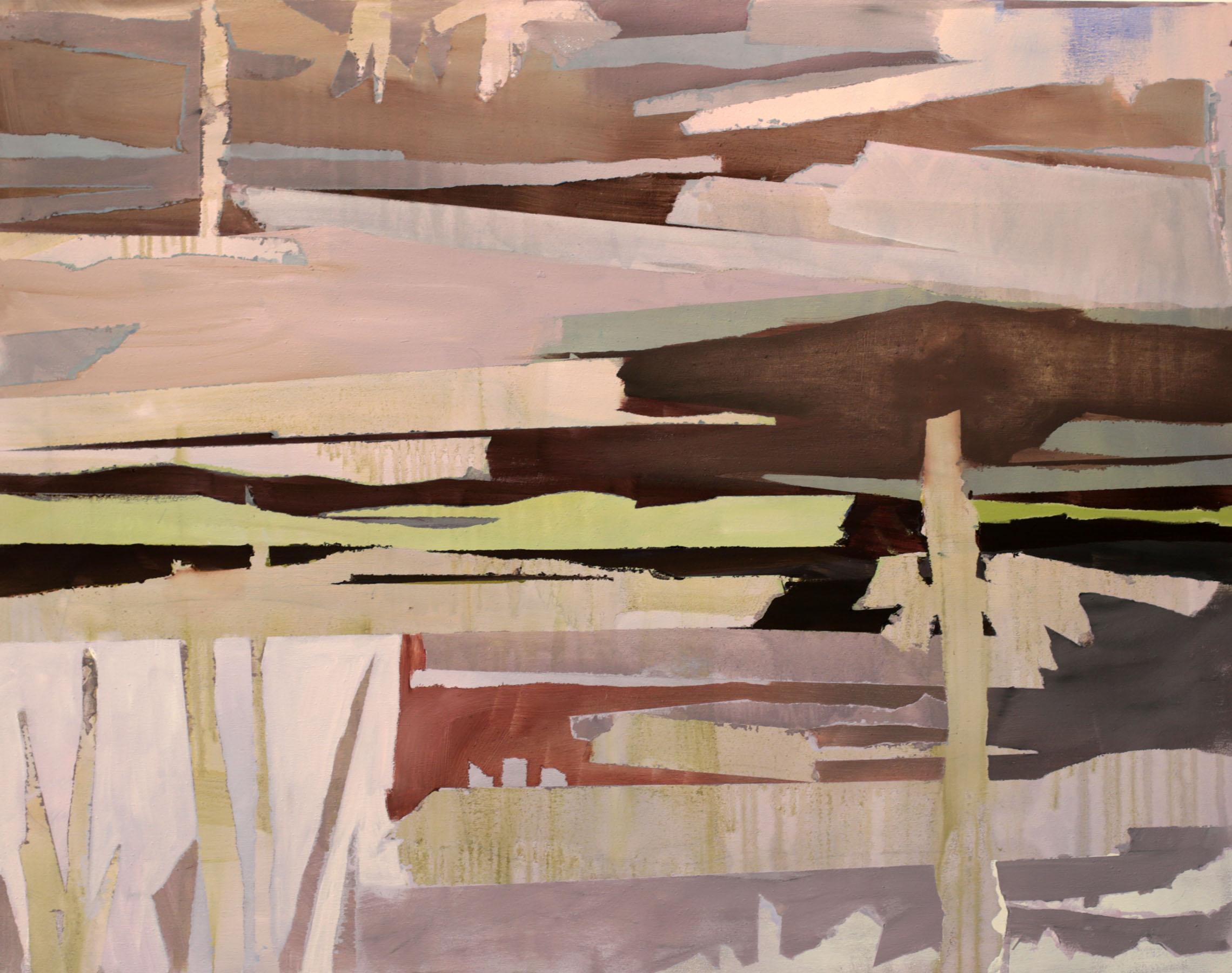 Alicia Armstrong   The Shayne Gallery - La Galerie Shayne