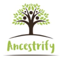 Ancestrify