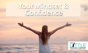 Speak To Be Heard: Mindset Matters – Getting Inside the Head of Top Dollar Speakers