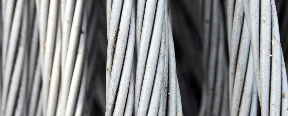 Scrapping Aluminum Wire - Encore Recyclers - Garland, TX