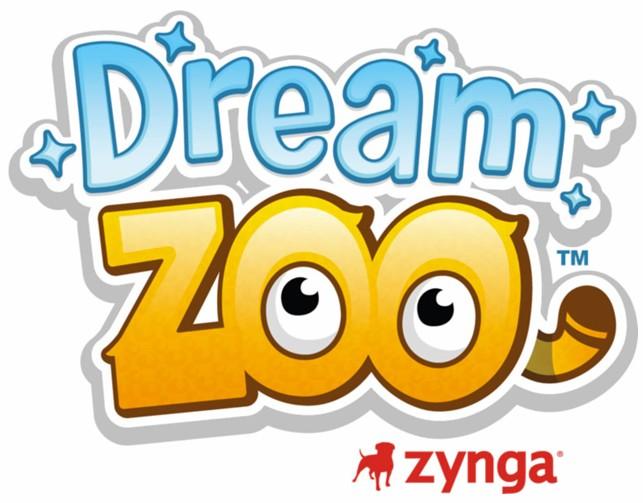 Dream Zoo
