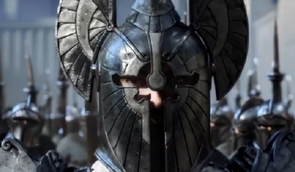 Ubisoft registers 'Battle of Heroes' & 'Battle of Heroes: Land of Immortals' domains