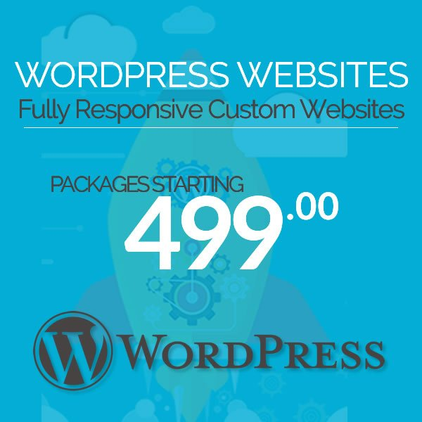 _Website Packages