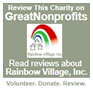 Great NonProfits Ranking
