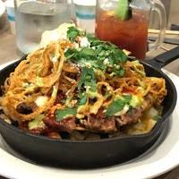 Best Places To Brunch  In Phoenix/Scottsdale