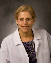 Sharon Freedman, M.D.