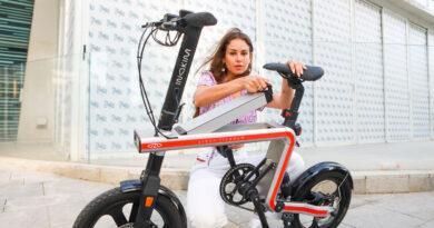 eletricz bicicleta elétrica