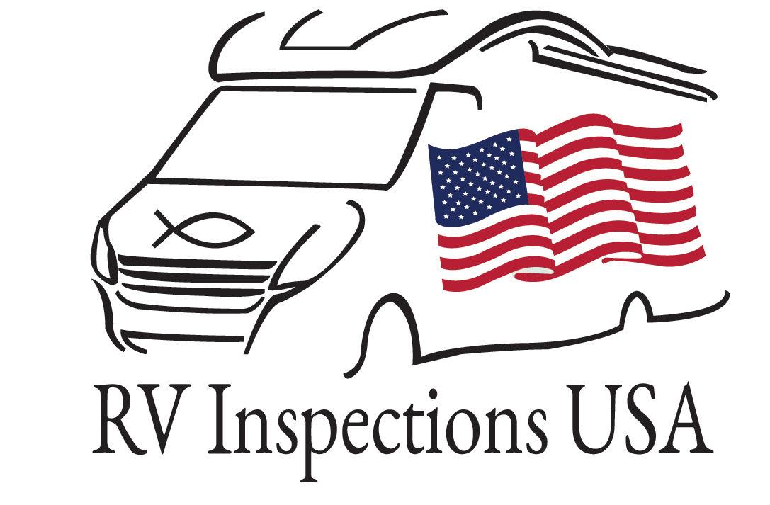 RV Inspections USA