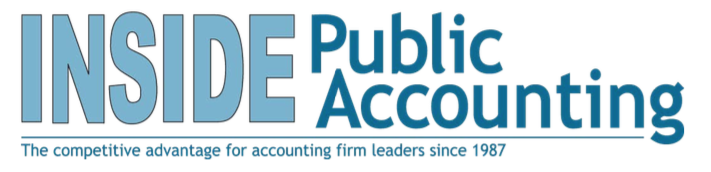 Update on the Accounting Profession's Evolving Business Model