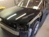 012 - 1995 Lexus LS400
