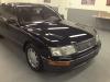 018 - 1995 Lexus LS400
