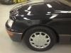 021 - 1995 Lexus LS400