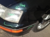 008 - 1995 Lexus LS400