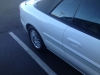 005 - 2004 Chrysler Sebring