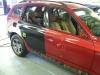 005 - 2005 BMW X3