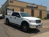 001 - 2005 Ford F150