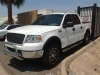 003 - 2005 Ford F150