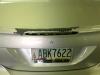 008 - 2005 Mercedes CLK320