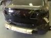 003 - 2008 Mazda 3