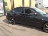 007 - 2008 Mazda 3