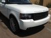 003 - 2012 Range Rover