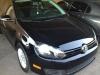 011 - 2012 VW Golf