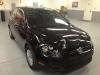 002 - 2012 VW Golf