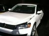001 - 2012 VW Passat SE
