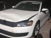 018 - 2012 VW Passat SE