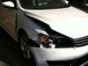 002 - 2012 VW Passat SE