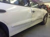 006 - Chevy Cavalier