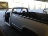 015 - Chevy Truck